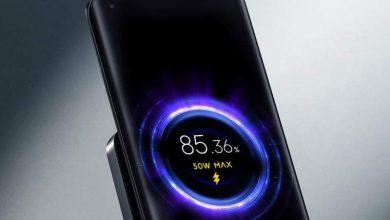 Xiaomi añade protección de carga inteligente a sus smartphones