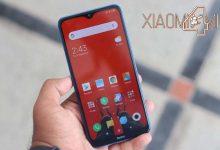 Xiaomi MIUI mejoras a implementar / Cómo volver a la versión anterior de MIUI