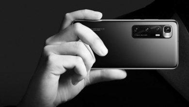Xiaomi Mi 10 Ultra Zoom