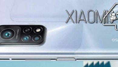 Xiaomi Mi 10T Pro Lite