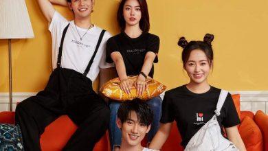 Xiaomi camiseta conmemorativa 10º Aniversario