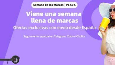 semana-marcas-xiaomi-chollos-aliexpress-espana