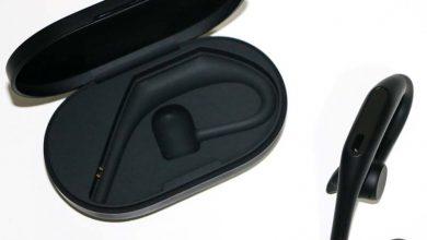 xiaomi-earphone-pro-portada