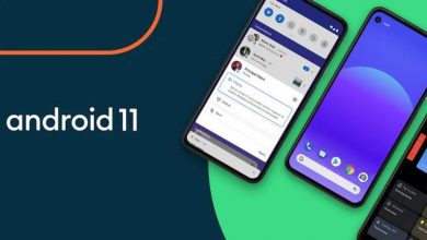 Android 11 Xiaomi Mi 10 Pro