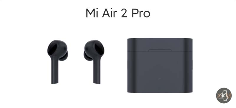 xiaomi-mi-air-2-pro
