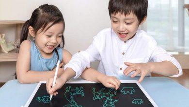 Pizarra Xiaomi Mijia