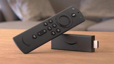 Amazon Fire Stick, alternativas al Xiaomi Mi Tv Stick - Noticias Xiaomi