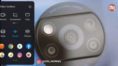 Caja de herramientas Xiaomi - MIs Reviews - Noticias Xiaomi