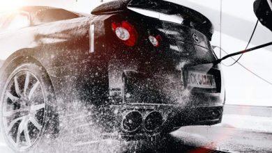 Gadgets limpieza coche Baseus - Noticias Xiaomi - Xiaomi4mi