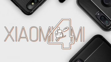 Mejores marcas de fundas para tu smartphone