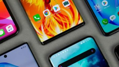 Mejores ofertas smartphones Xiaomi MIUI AliExpress 11º Aniversario