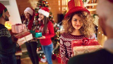 Navidad Xiaomi regalos