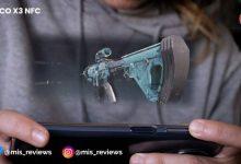 POCO X3 - Xiaomi - Noticias Xiaomi