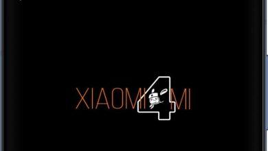 Pantalla siempre activa Xiaomi - Noticias Xiaomi