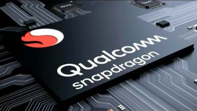 Snapdragon-Qualcomm Xiaomi