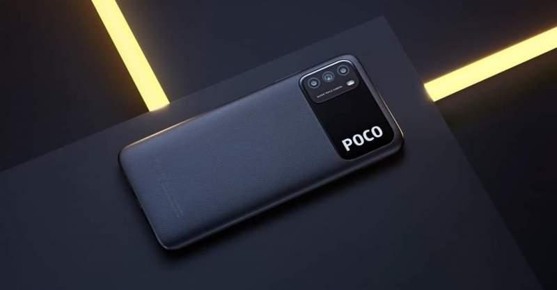 Xiaomi POCO M3 MIUI - Noticias Xiaomi
