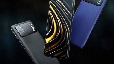 Xiaomi POCO M3 - Noticias Xiaomi