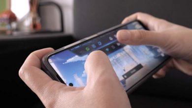 Xiaomi POCO X3 PRO Redmi eSports