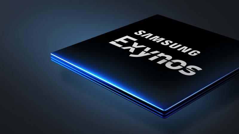 xiaomi exynos-procesador-moviles-samsung