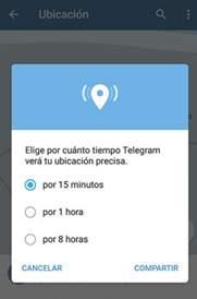 Los mejores trucos para sacarle el máximo partido a Telegram