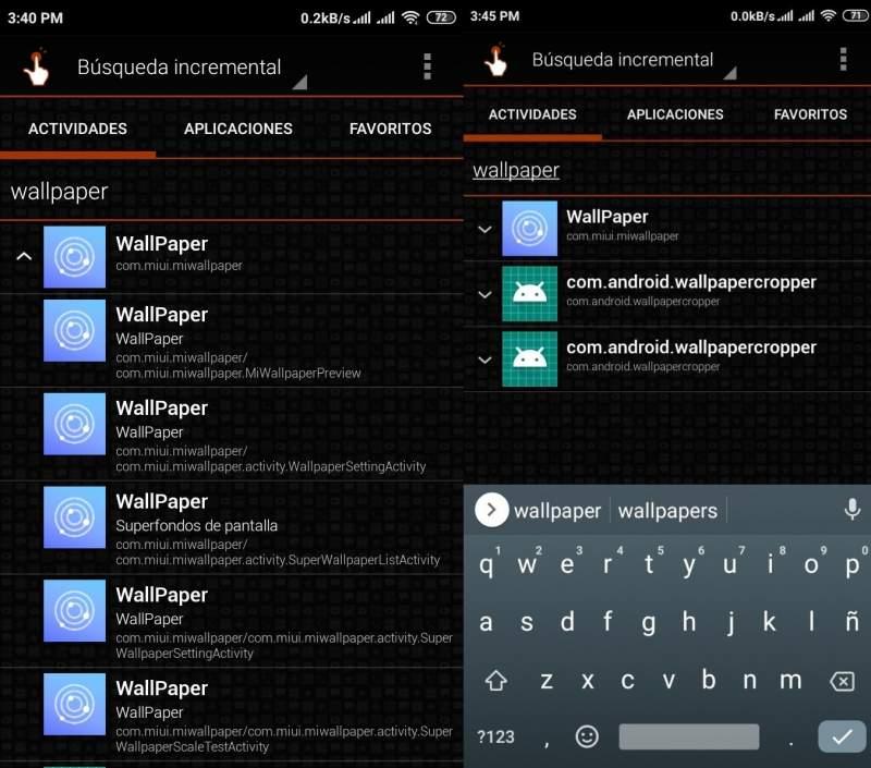 Súper Wallpapers de MIUI 12: cómo habilitarlos en cualquier Xiaomi, Redmi o POCO