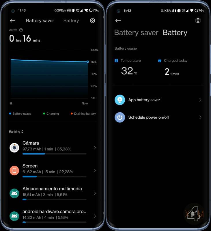 Android-11-ajustes-bateria