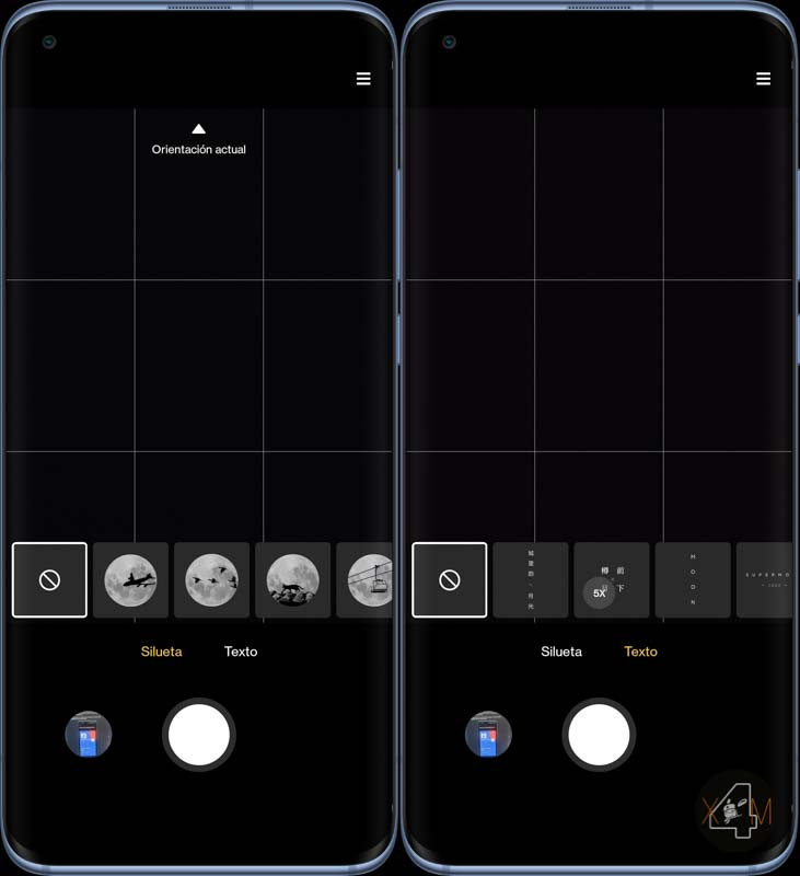 Androir-11-modo-luna