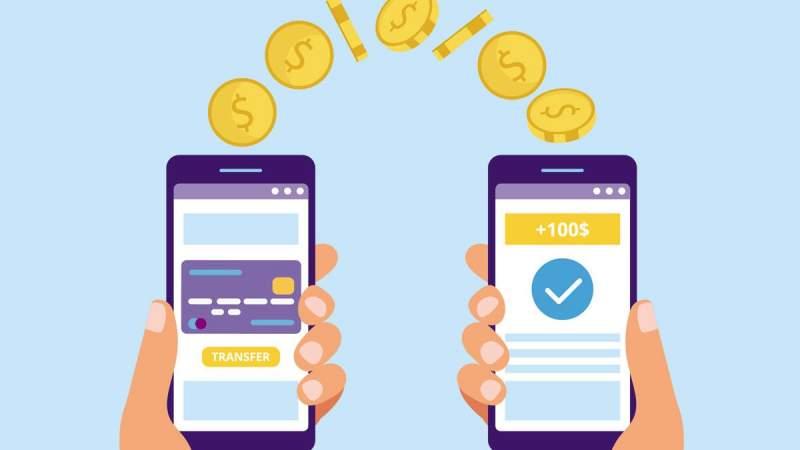10 apps de control de gastos para Android que harán que ahorres