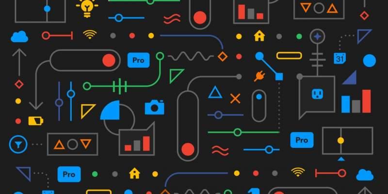 Automatiza acciones con IFTTT en tus redes sociales y aplicaciones al más puro estilo de las rutinas de Google Assistant o Alexa