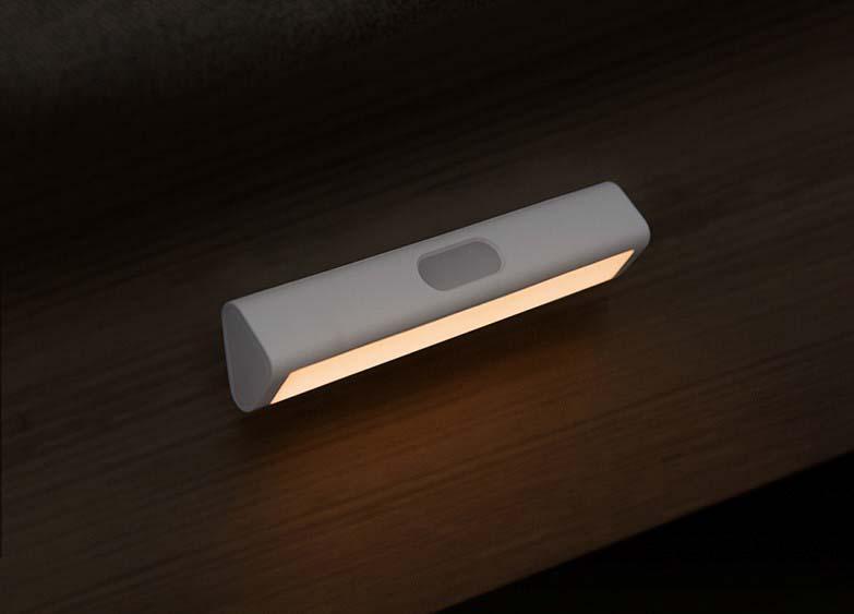 Sensor luz Aqara - Noticias Xiaomi