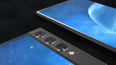 xiaomi-smartphone-enrollable
