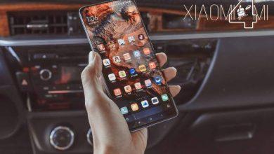 Xiaomi Mi 11 Aprende cómo importar o exportar tus contactos en Android usando tu correo Gmail