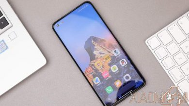 Como localizar un smartphone Xiaomi - Noticias Xiaomi