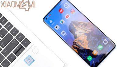 Como mantener la pantalla activa de tu smartphone Xiaomi / V¡Transferir archivos Xiaomi y PC con ShareMe - Noticias Xiaomi