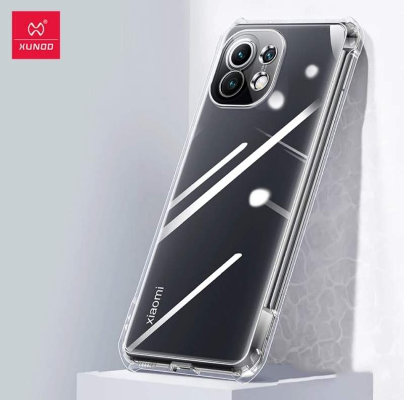 Funda XUNDD Xiaomi Mi 11