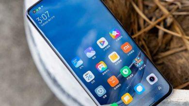 Memoria RAM de tu móvil Xiaomi