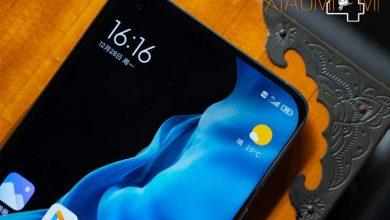 Xiaomi Mi 11 Lite 120Hz / Redmi K40 / Mi 11 Lite