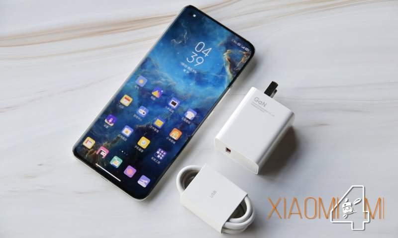 Xiaomi Mi 11 Lite portada Xiaomi4mi- Noticias Xiaomi