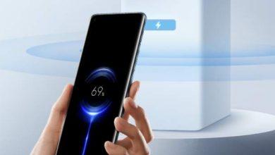 Xiaomi-Mi-Air-Charge