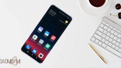 Xiaomi Modo Lite MIUI 12, como activar