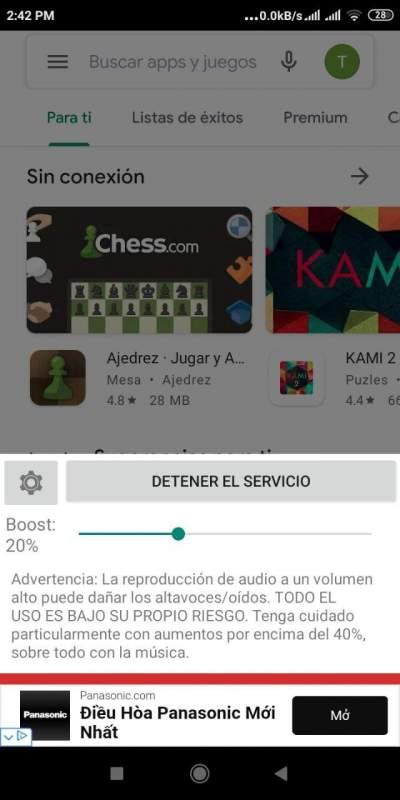 Configurar Android para personas mayores: las mejores apps y ayuda