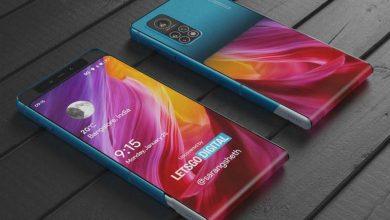 xiaomi-patente-smartphone-deslizante