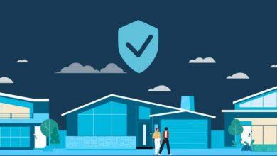 Alexa será tu vigilante de seguridad en Amazon Guard Plus