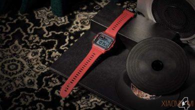 Amazfit Neo, el smartwatch más retro de Huami a análisis- Noticias Xiaomi