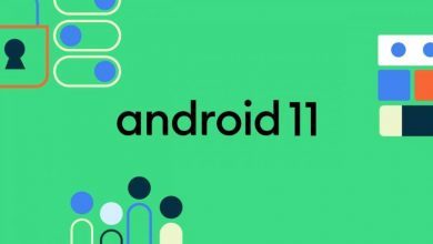 Android/Data, la forma sencilla de acceder a los archivos - Noticias Xiaomi