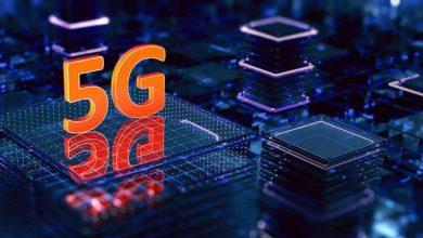 Factores a tener en cuenta para disfrutar de la tecnología 5G en tu móvil