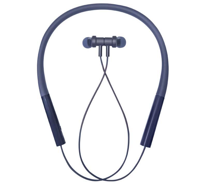 Mi-Neckband-Bluetooth-Earphones-Pro-