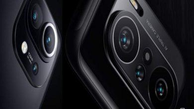 Redmi K40 Pro vs Xiaomi Mi 11