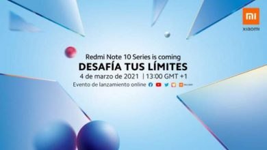 Redmi-Note-10-Espana-Presentacion