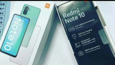 Redmi-Note-10-Precio-Filtrado-1